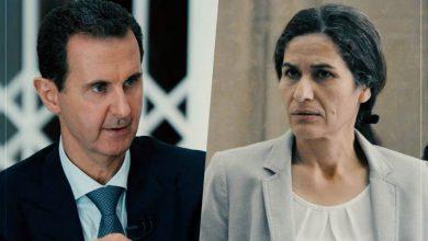 Photo of یادداشت وارده/اظهارات بشار اسد به استناد گفتههای اوجالان